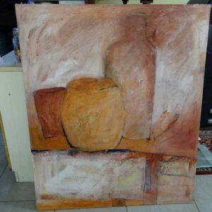 Bilder, Gemälde
